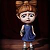suetabulous's avatar