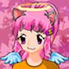 suethehedghog29's avatar