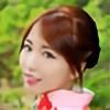 Suetsuetchan's avatar
