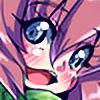 suetsuki's avatar