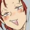 SueUe's avatar