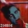 SuexExCide's avatar