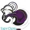 SueyDesu's avatar