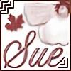 suezoo39's avatar