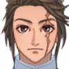 SUF-Liquid-Snake's avatar