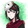 SufaWest's avatar