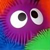 sufearizpe20's avatar