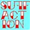 SUFF-ACTION's avatar