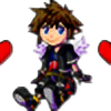 Suffering-Angel's avatar