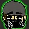 sufferintheend's avatar