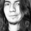Sufferown's avatar
