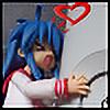 Suffle's avatar