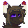 suffocation-society's avatar
