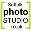SuffolkPhotoStudio's avatar