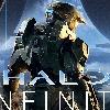 sufianahmed2007's avatar