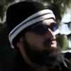 sufiblade's avatar