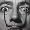 SUFISO's avatar