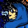 Suflowerirukagirl's avatar