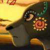 Sufuria's avatar