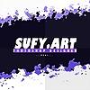 SufyArt's avatar