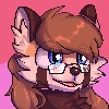 Suga-Kookies's avatar