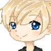 Suga-kun's avatar