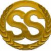 Suga-Spice's avatar