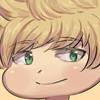 Suga1313's avatar