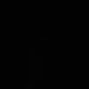 SugaarPeach's avatar