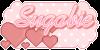 SugabiesForest's avatar