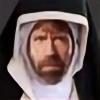 SugaCookie123's avatar
