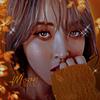sugacream's avatar
