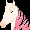 sugacubes's avatar