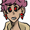 sugahlight's avatar