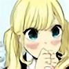 Sugamama-k's avatar