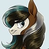 Sugar-0612's avatar