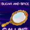 Sugar-And-Spicebook's avatar