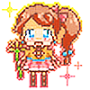 Sugar-Baby-Cresselia's avatar