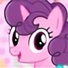 Sugar-Belle-MLP's avatar