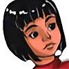 Sugar-Bolt's avatar