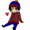 Sugar-Bones-Loli's avatar