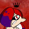 Sugar-cookiez177's avatar