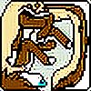 Sugar-Crazed's avatar