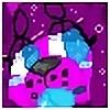 Sugar-da-wolf's avatar