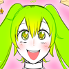 SUGAR-DIAMOND's avatar