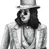 sugar-dork's avatar