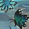 sugar-esque's avatar