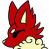 Sugar-Foxes's avatar