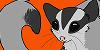 Sugar-Gliders's avatar