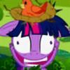 Sugar-Kat's avatar